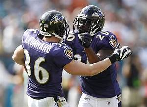 Ed Reed in AFC Wild Card Game: Baltimore Ravens v Miami ...