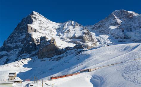List Of Mountain Railways In Switzerland Wiki Everipedia
