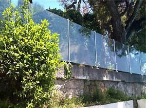 Brise Vue Opaque : une gamme d 39 l ments pour l 39 espace piscine assortis au ~ Premium-room.com Idées de Décoration