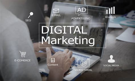 digital marketing institute accreditation accredited diploma in digital marketing cpd certified
