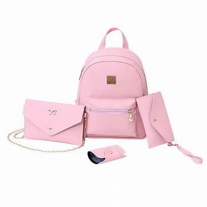 Bags Teen Handbags Purses Bag Teenage Leather