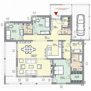 Atriumhaus Bauen Kosten : grundrisse ansehen haus pinterest grundrisse ~ Lizthompson.info Haus und Dekorationen