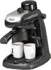 Kaffeemaschinen Test 2012 : delonghi ec 7 kaffeemaschinen im test ~ Michelbontemps.com Haus und Dekorationen