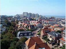 Noordwijk Wikipedia