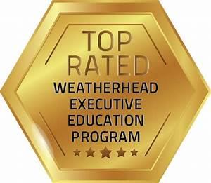Leadership Deep Dive™   CEO Development Program   Weatherhead