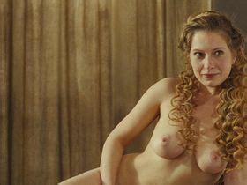 Overdose nude ophelia The Model