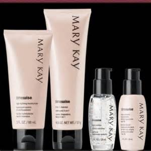 3 Day Closets by 44 Off Mary Kay Accessories Mary Kay Timewise Miracle Set Nwt From Laura S Closet On Poshmark