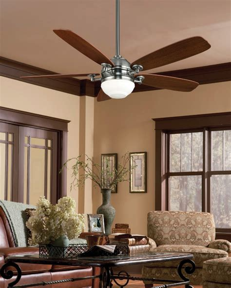 living room ceiling light fan top 10 ceiling fans for living room 2018 warisan lighting