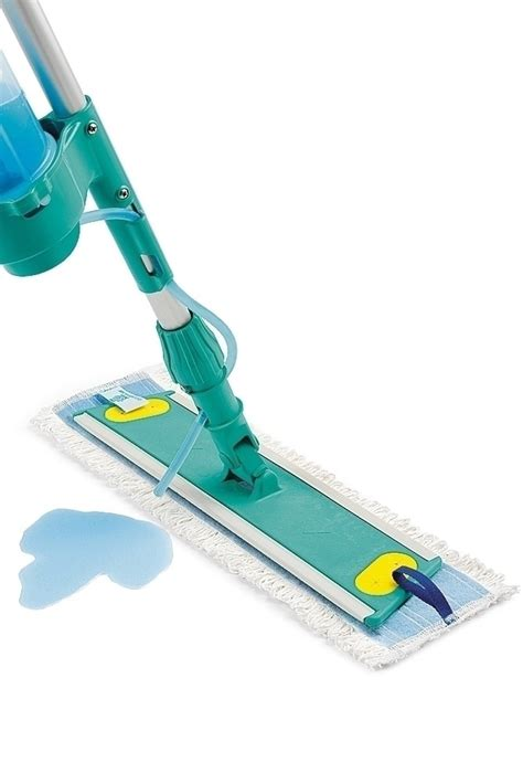 method and mop floor cleaner bio cleaning tool mopping system ramon hygiene 970