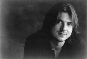 Illogical Contraption: MITCH HEDBERG IS DEAD