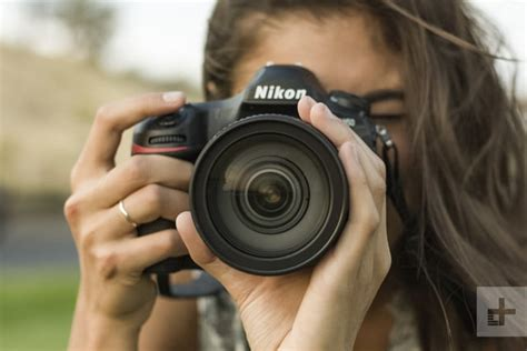 photography     dslr camera digital trends