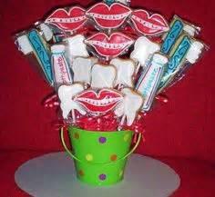 1000 images about Dental Marketing on Pinterest