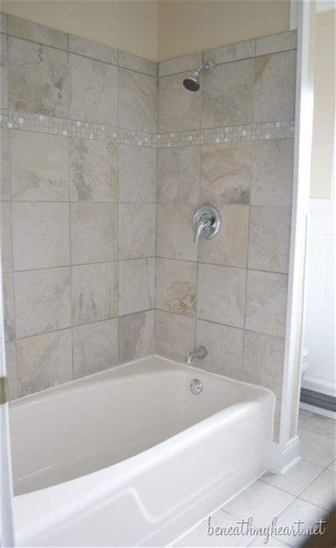 Bathroom Tile Flooring Lowe's