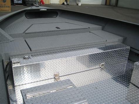 Aluminum Jon Boat Gas Tank by Power Boat Items Willie Boats