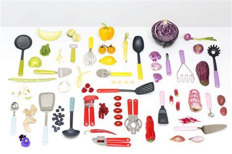 image d ustensiles de cuisine découvrez les ustensiles de cuisine brabantia a vos