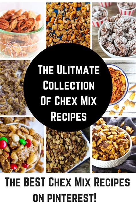 chex mix recipes best 25 homemade chex mix ideas on pinterest chex mix recipes puppy chow and party mix recipe