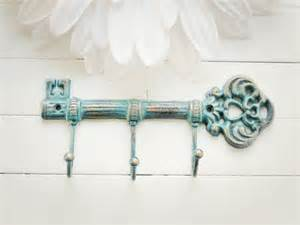 Decorative Key Holder For Wall by 10 Stylish Key Racks For The House