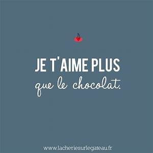 1000+ Chocolate... Bcp Comma Quotes
