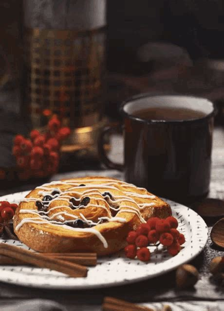 See more ideas about good morning coffee, morning coffee, good morning. Good Morning Breakfast GIF - GoodMorning Breakfast Tea - Discover & Share GIFs
