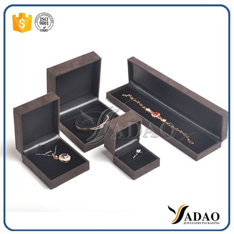 designer jewelry box european retro and classic design jewelry box for jewelry