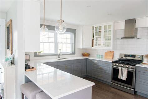 kitchen countertop options quartz    marble