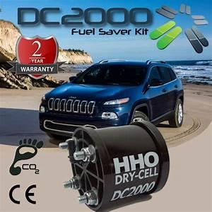 Kit Hho Voiture : kit dc2000 pour voitures accueil ~ Nature-et-papiers.com Idées de Décoration