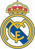 Real Madrid C.F. Al borde de la quiebra