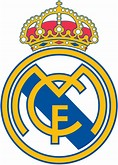 Real Madrid C.F. Al borde de la quiebra