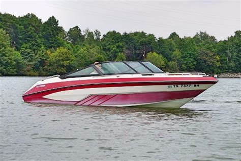 Regal Boats Knoxville by 2006 Regal 2000 Bowrider Knoxville Tennessee Boats
