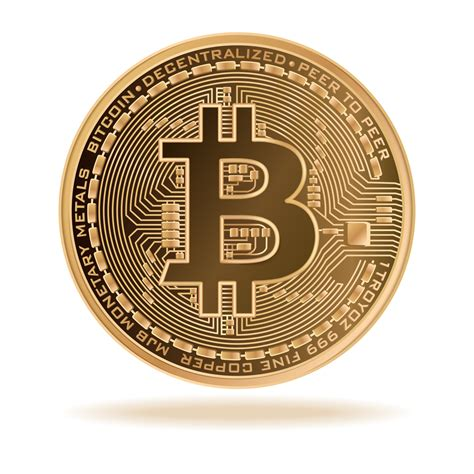 bid coin bitcoin 25 000 by year end hacked hacking finance