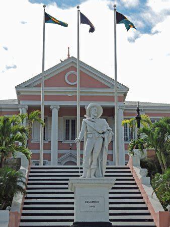 government house nassau tripadvisor