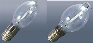 Sodium Vapor Lamps  U2013 Lighting And Ceiling Fans