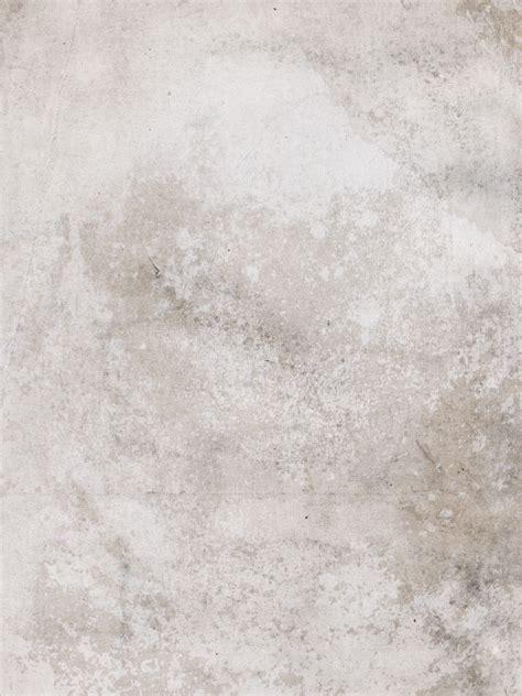 Subtle Grey Grunge Texture Stucco texture Concrete