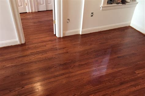 hardwood flooring experts top 28 wood flooring experts gallery wood floor experts gallery wood floor experts best