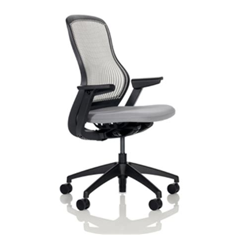 task chairs arenson office furnishings