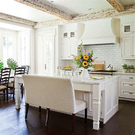 designs  styles  kitchen range hoods wellborn