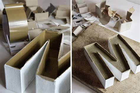 Formen Beton Gießen by Formen F 252 R Beton Giessen Basteln Macht Gl Cklich