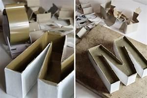 Betonformen Selber Machen : beton vielleicht werden wir doch noch freunde mxliving ~ Markanthonyermac.com Haus und Dekorationen