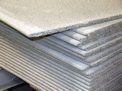 fiber cement flat boards thickness mm rs  unit