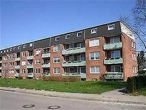 Wohnung Mieten Eckernförde : wohnung mieten in altenholz ~ Orissabook.com Haus und Dekorationen