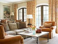 family room designs Family Rooms We Love   Traditional Home