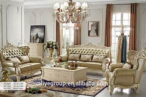 French Provincial Living Room Sets For Sale | Living Room