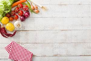 Food Background Stock Photo - Download Image Now - iStock