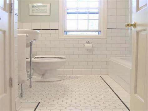 ceramic tile paint white painting ceramic tile home interior design