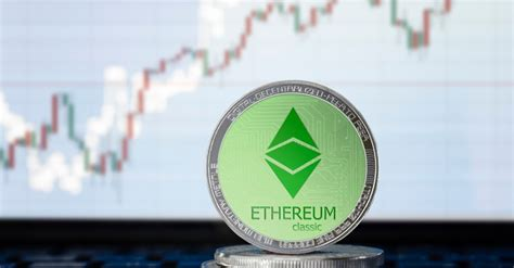 Your ultimate guide to trade Ethereum Classic (ETC)