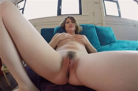 Yanksvr Indica James Indica James Pussy Play