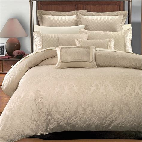 size comforter luxury 9 comforter set sizes king