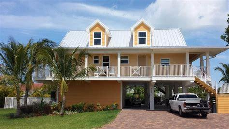 Key West Modular Home Custom Built Modular Homes