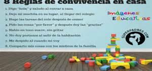 Im 225 Genes De Casas De Co Part 10 by Norma De Convivencia En Casa Normas De Conviviencia 1