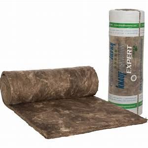 Laine De Verre 200mm Pas Cher : poids laine de verre pas cher ~ Melissatoandfro.com Idées de Décoration
